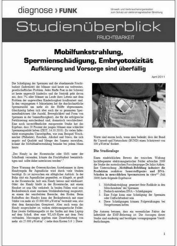 buy Almanach der Praktischen Ethik: